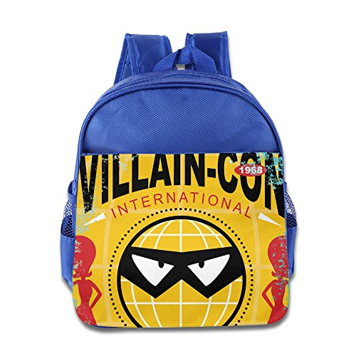 CEDAEI-Despicable-Mini-Small-Yellow-Canorous-Henchmen-Funny-Boys-And-Girls-School-Backpack-Bag-For-1-4-Years-Old-RoyalBlue