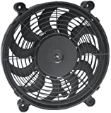 Hayden Automotive 3817 Ultra-Cool High Performance Fan