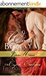 Winds of Betrayal Books 1 & 2: The Cr...