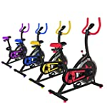 We R Sports Exercise Bike/ Aerobic In...