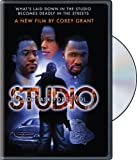 Studio: Hip Hop Task Force II [DVD] [Region 1] [US Import] [NTSC]