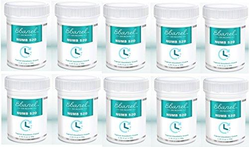 10-units-numb-520-135oz-38g-5-lidocaine-liposomal-technology-for-deeper-penetration-topical-numbing-