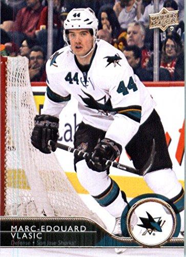 2014-15-upper-deck-hockey-card-157-marc-edouard-vlasic-san-jose-sharks