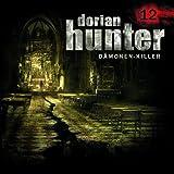 """Folge 12: Das M�dchen in der Pestgrubevon """"Dorian Hunter"""""""