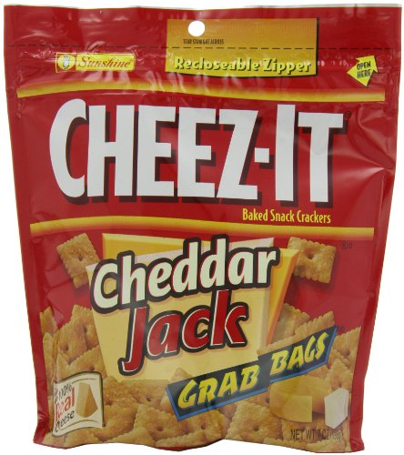 cheez-it-baked-snack-crackers-cheddar-jack-7-ounce-grab-bags-pack-of-6