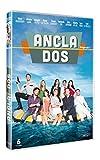 Anclados (1ª temporada) [DVD]