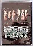 Twin Peaks: Pilot Episode [Import]