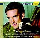 Brahms & His Contemporaries 1
