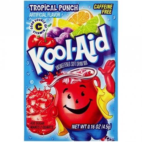 kool-aid-tropical-punch-014-oz-45g-pouch