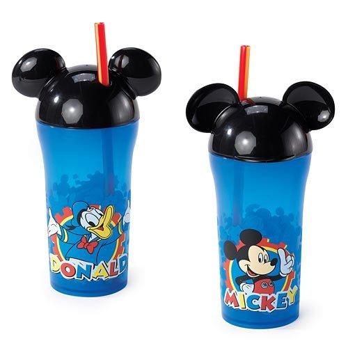 Para comprar en línea Disney Mickey mouse Tumbler (8) Suministros