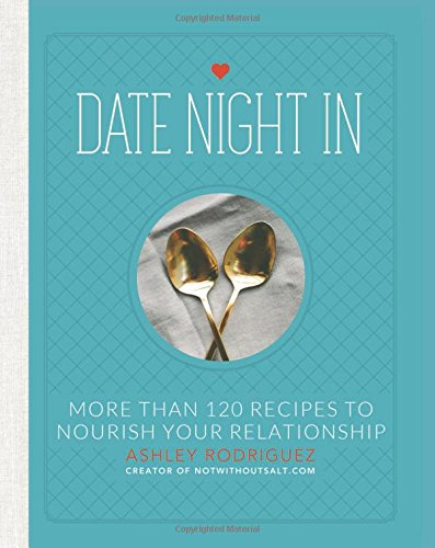 relationship and dating books pdf