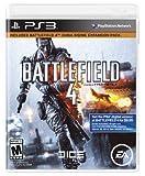 Battlefield 4 (輸入版