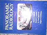 img - for Panoramic Radiology by Olaf E. Langland (1989-04-03) book / textbook / text book
