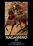 Nagashino 1575 (Trade Editions) (1841762504) by Turnbull, Stephen