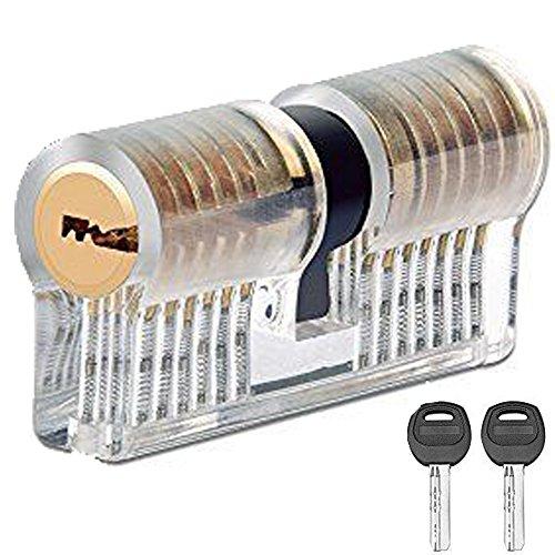 jteng-profilzylinder-schliesszylinder-transparents-lockpicking-ubungsschloss-schloss-schlossern-vorh