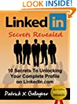 LinkedIn Secrets Revealed: 10 Secrets...