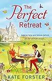The Perfect Retreat