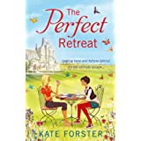 The Perfect Retreatby Kate Forster