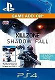 Killzone: Shadow Fall Season Pass (PS4) [Online Game Code]