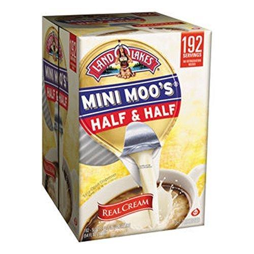 land-olakes-mini-moos-half-half-portion-cups-192ct-by-n-a