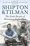 Shipman and Tilman