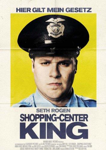 Shopping-Center King - Hier gilt mein Gesetz hier kaufen