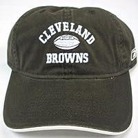 NFL Cleveland Browns Reebok Strap Hat