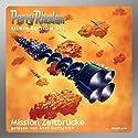 Mission Zeitbrücke (Perry Rhodan Silber Edition 121) Hörbuch von Kurt Mahr, Hans Kneifel, Ernst Vlcek, Peter Terrid, H. G. Francis Gesprochen von: Axel Gottschick