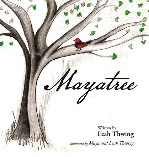 Mayatree