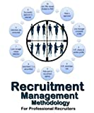Recruitment Management Methodology