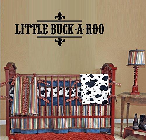 Buck A Roo
