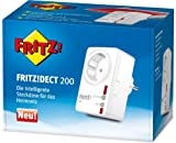 AVM-Intelligente-Steckdose-FRITZDECT-200