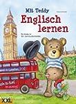Englisch lernen mit Teddy