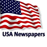 USA Newspapers in App