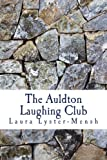 The Auldton Laughing Club