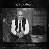 Fools And Worthless Liars (Deluxe Edition) by Deaf Havana (2012) Audio CD