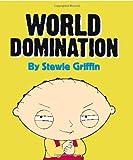 Family Guy: Stewie's World Domination Kit (Mega Mini Kits)