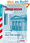 Abitur-Wissen Kunst / Malerei � Plast...