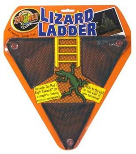 Zoo Med Mesh Lizard Ladder
