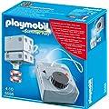 PLAYMOBIL 5556 - Elektrischer Antrieb f�r Fahrgesch�fte