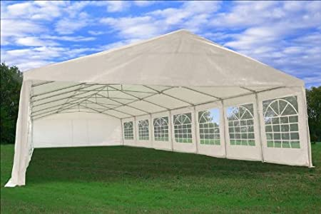 Party Tents Best Rated Party Tents