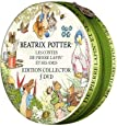 Beatrix Potter : Intégrale 5 DVD [Édition Collector]