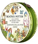 Beatrix Potter : Int�grale 5 DVD [�di...