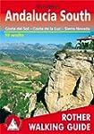 Andalusia South: Costa Del Sol - Cost...