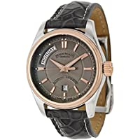 Armand Nicolet M02 Automatic Men's Watch