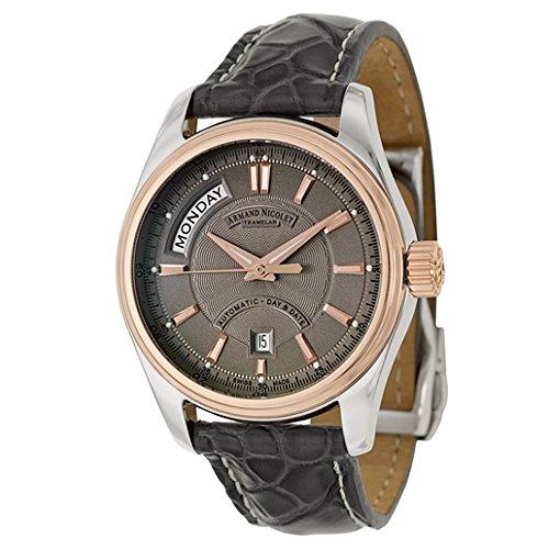 armand-nicolet-m02-mens-automatic-watch-8641a-2-gr-p974gr2