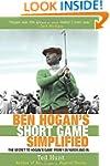 Ben Hogan's Short Game Simplified: Th...