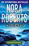 Charmed (The Donovan Legacy Book 3)