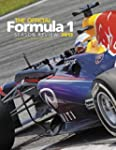 The Official Formula 1 Season Review...