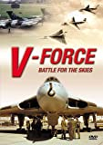 V Force: Battle For the Skies [DVD]
